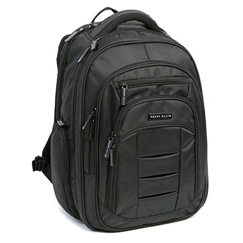 M150 Business Laptop Backpack Fits Under 15-Inch Laptop And Notebook