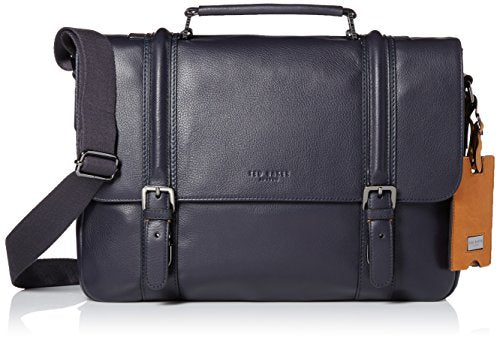 Ted Baker Men'S Dizzy Bag, Navy