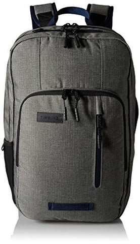 Timbuk2 Uptown Travel-Friendly Laptop Backpack, Midway , One Size