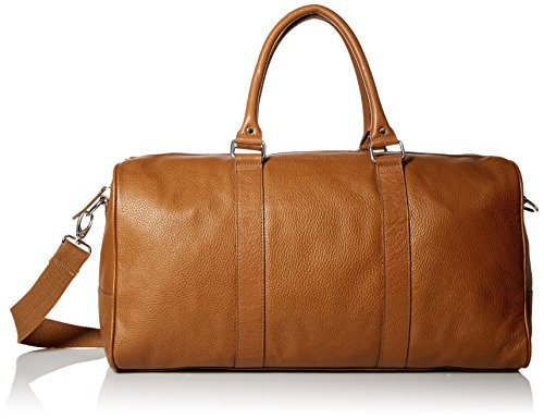 Shop Cole Haan Men S Cole Haan Wayland Duffle Bag 9fb13efafaa11