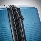 American Tourister Carry-On, Blue Spruce