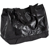 Patagonia Lightweight Black Hole Gear Tote 28L Black