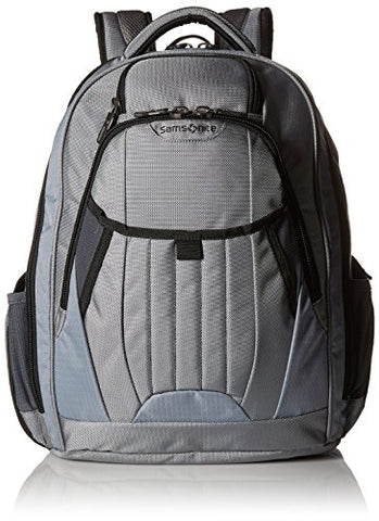 Samsonite Tectonic 2 Large Backpack Grey
