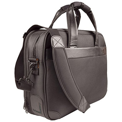 "Urban Factory Optima Notebook Carrying Case, 15.6"" (Ocb06Uf)"