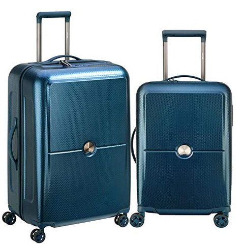 Delsey Turenne 20"