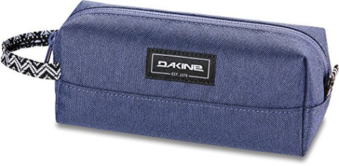 Dakine 610934175714 Accessory Case, Seashore, One Size