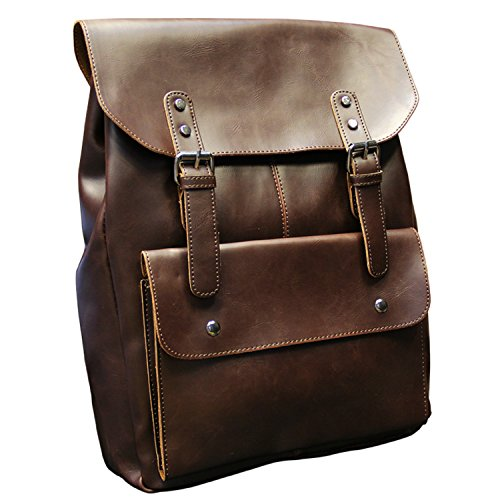 Tidog Han Edition Student Leisure Men'S Backpack Men Travel Bag Computer Backpack