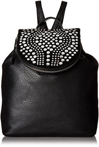 Vince Camuto Women'S Bonny Backpack