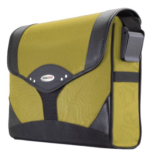 Mobile Edge Select Messenger Bag Mems04