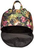 Herschel Classic X-Large Backpack Jungle Hoffman One Size