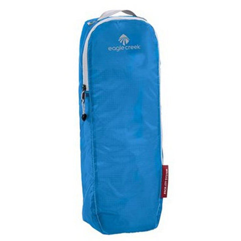Eagle Creek Pack-it Specter Slim Cube S, BRILLIANT BLUE