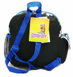 Scooby Doo Mini Backpack