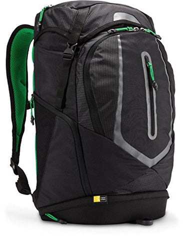 Case Logic Griffith Park Deluxe Backpack (BOGD-115)