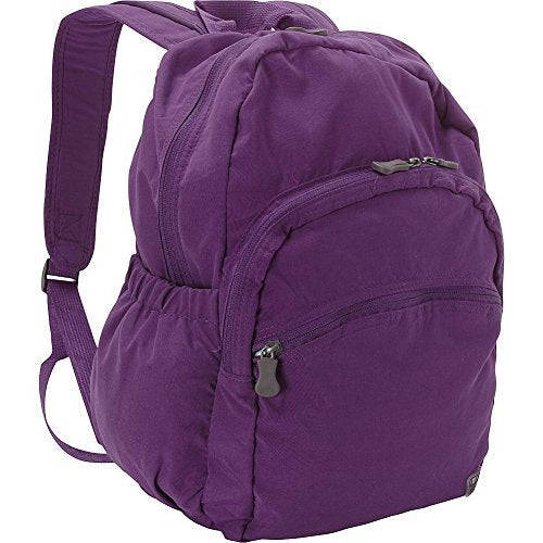 Litegear City Pack (Purple)