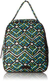Vera Bradley Lunch Bunch, Rain Forest