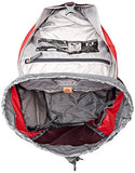 Deuter Act Trail Pro 38 Sl Ultralight Hiking Backpack