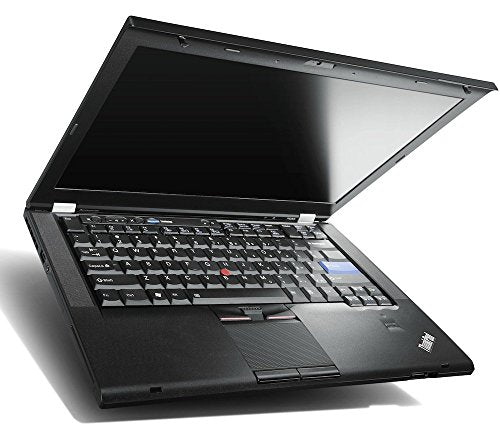 Lenovo Thinkpad T420 - Intel Core i5 2410M 2.3G 8GB 320GB Windows Professional (Certified Refurbished)