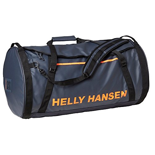 Helly Hansen HH 90L Duffel Bag 2