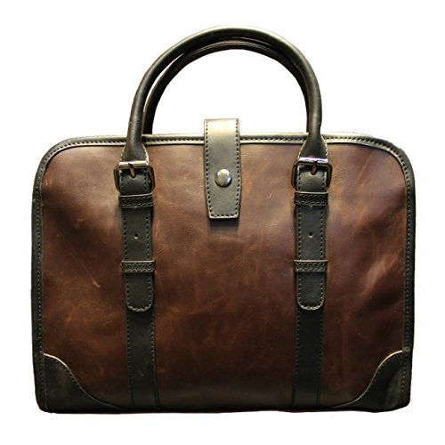 Tidog New Men'S Fashion Handbag Bag Business Bag Briefcase Men Bag