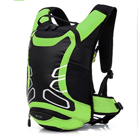 Outdoor Sports Backpack-Riding/Hiking/Travel-G
