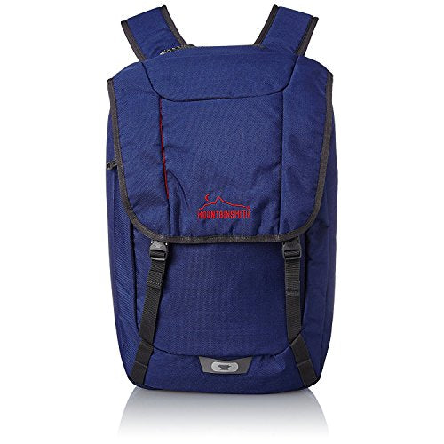 Mountainsmith Cavern Laptop Bag, Inky Blue