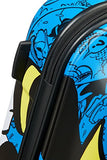 American Tourister - Disney Wavebreaker - Spinner 55/20 Hand Luggage, 55 cm, 36 liters, Multicolour (Donald Duck)