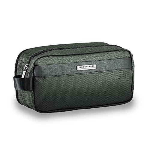 Briggs & Riley Transcend Toiletry Kit, Rainforest