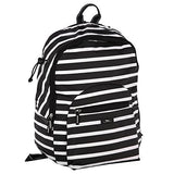 SCOUT Big Draw Backpack, Fleetwood Black