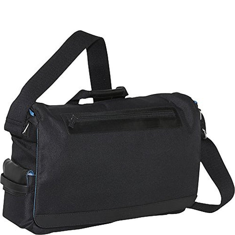 Nuo Mobile Field Bag (Black)