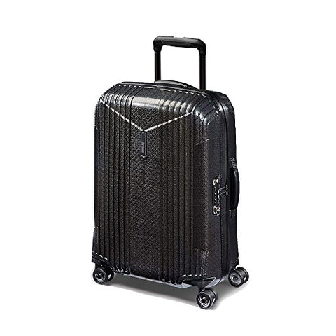 "Hartmann 7R Carry-On 20"" Spinner S (BLACK)"