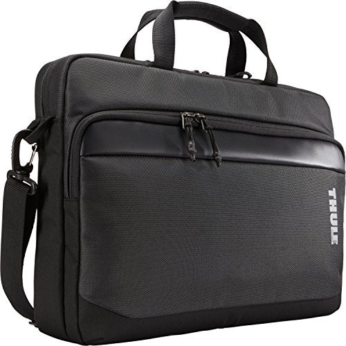 Thule Subterra Macbook Pro Attache, 15-Inch, Gray