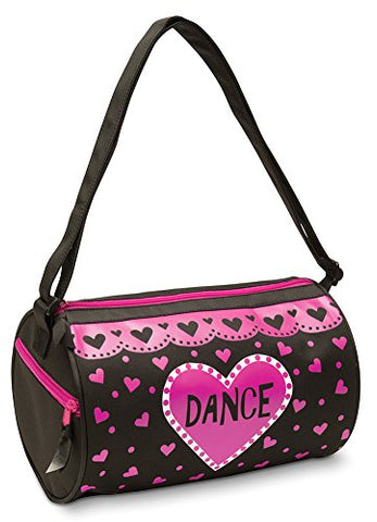 Love Dance Duffel