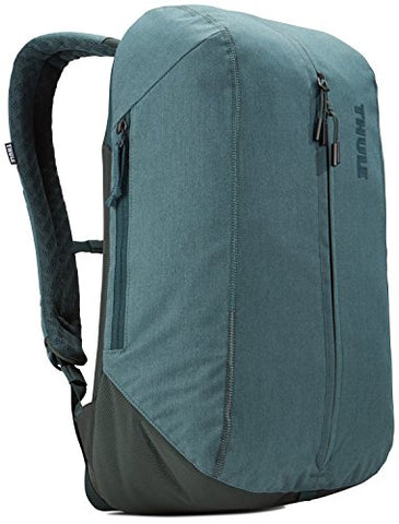Thule VEA Backpack 17L, Deep Teal