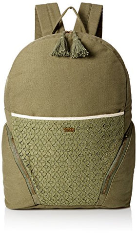 7308d832a5fc Roxy Women'S Bombora Backpack