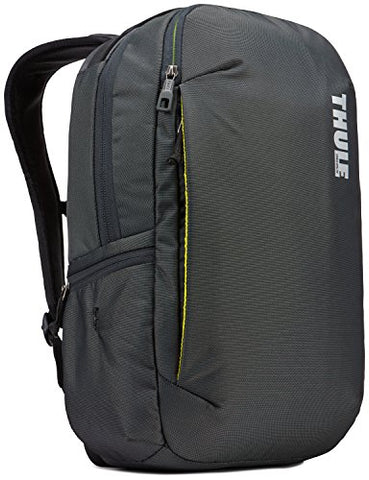 Thule Subterra (3203437) Backpack 23l, Dark Shadow