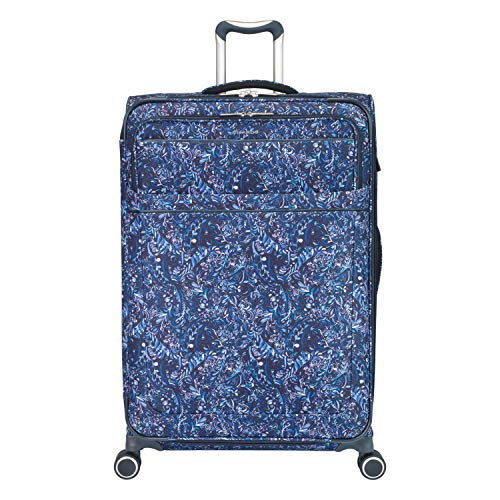 Ricardo Beverly Hills Sausalito 29-Inch Spinner Upright (Blue Twist)