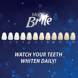 Magicbrite Complete Teeth Whitening Kit At Home Whitening
