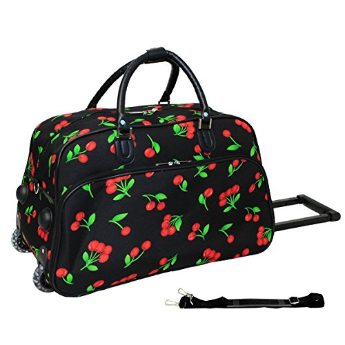 20a0b02a211a https://www.luggagefactory.com/products/world-traveler-camouflage ...