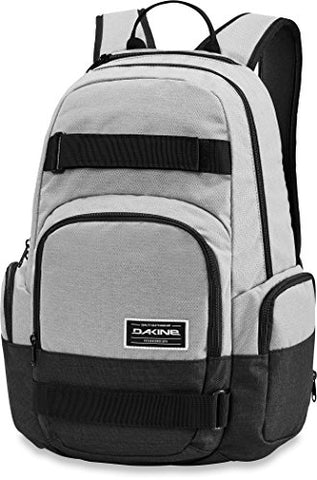 Dakine Mens Atlas Backpack, 25l, Laurelwood