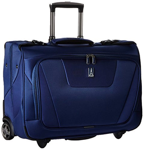 Travelpro Maxlite 4 Carry-On Garment Bag, Blue