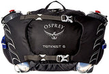 Osprey Packs Tempest 6 Women's Lumbar Pack, Black, o/s, One Size