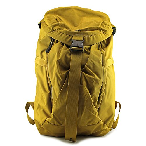 Gregory Sketch 28 Daypack, Dijon Yellow, One Size