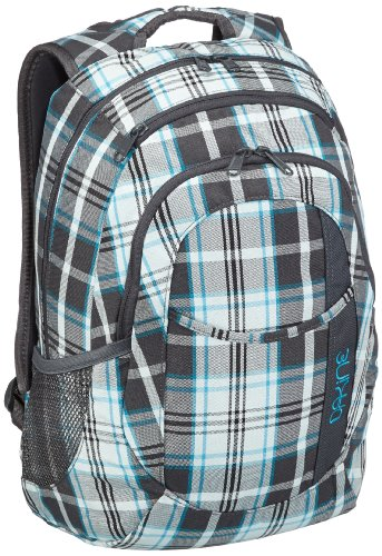 Dakine Women's Garden Backpack, Dylon, 20L