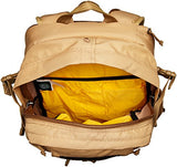 Mountainsmith Grand Tour Daypack, Barley