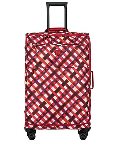 Bric's X Travel 2.0 Large 30 Inch Spinner