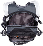 Deuter Compact EXP 12 Biking Backpack with Hydration System