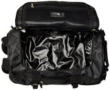 The North Face BC Duffel Bag xs Japan official Backpacks [Japan import] (Black)