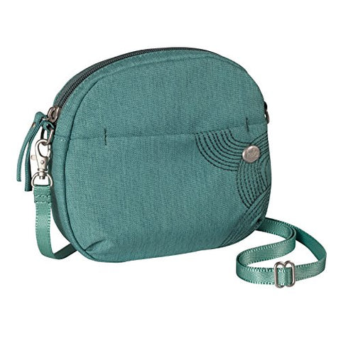 Haiku Women'S Cairn Eco Crossbody Bag, Mirage