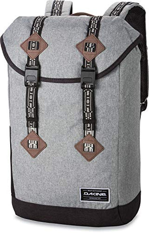 Dakine Trek Ii 26L,Sellwood ,One Size