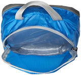Eagle Creek Pack-it Specter Clean Dirty Half Cube, Brilliant Blue